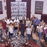 Instameet Igers Valencia en DO Utiel-Requena (08/10/2016) 0