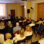 II Jornadas de la DO Utiel-Requena en RACV (10/01/2016)[:en]ii jORNADAS 1