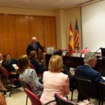 II Jornadas de la DO Utiel-Requena en RACV (10/01/2016)[:en]ii jORNADAS 2