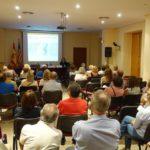 II Jornadas de la DO Utiel-Requena en RACV (10/01/2016)[:en]ii jORNADAS 5
