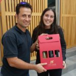 Instameet Igers Valencia en DO Utiel-Requena (08/10/2016) 32