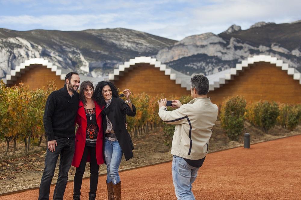 Las Rutas del Vino de España se convierten en embajadoras del Movimiento DO
