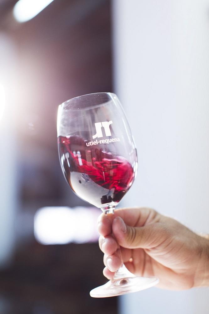 ¿Quieres aumentar tus conocimientos sobre del mundo del vino? ¡Acude a la Wine Academy!