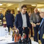 La DO Utiel-Requena celebra el VI Salón de Vinos en Madrid 3