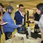 La DO Utiel-Requena celebra el VI Salón de Vinos en Madrid 4