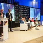 """Pedro Ballesteros: """"La Bobal tiene gran potencial y capacidad de crear vinos de estilo único en la DO Utiel-Requena"""" 2"""