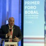 I Foro Bobal DO Utiel-Requena (02/11/2016) 2
