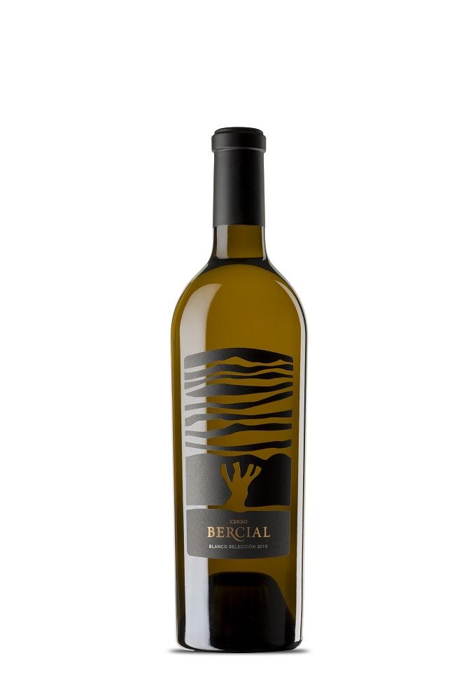 Bodegas Sierra Norte renueva los vinos Cerro Bercial