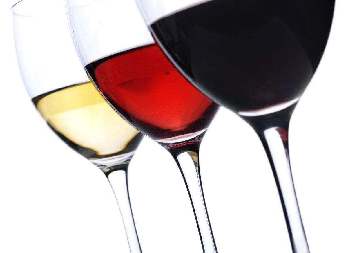 Clasificación de los vinos según el método de elaboración y la cantidad de azúcares
