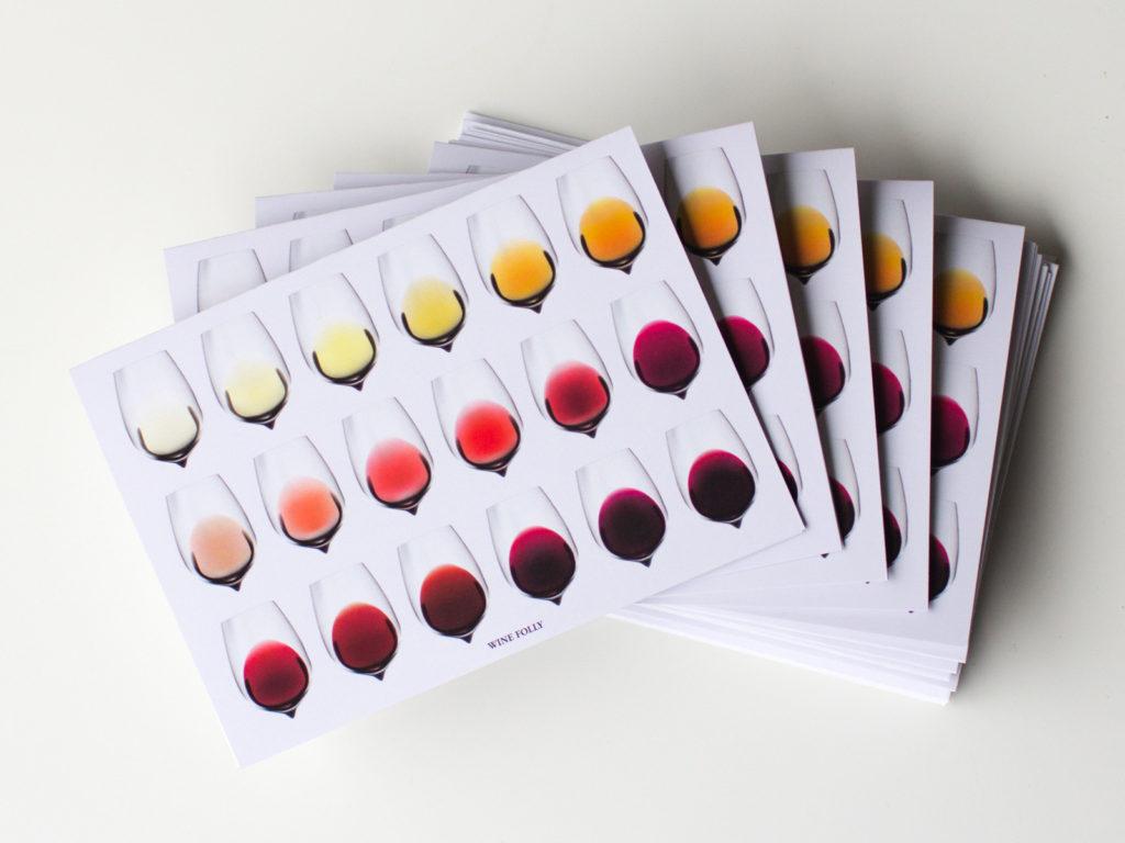 color-vino-fuente-wine-folly