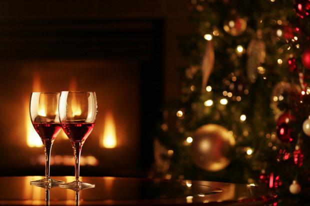 Consejos para el maridaje de tus platos navideños