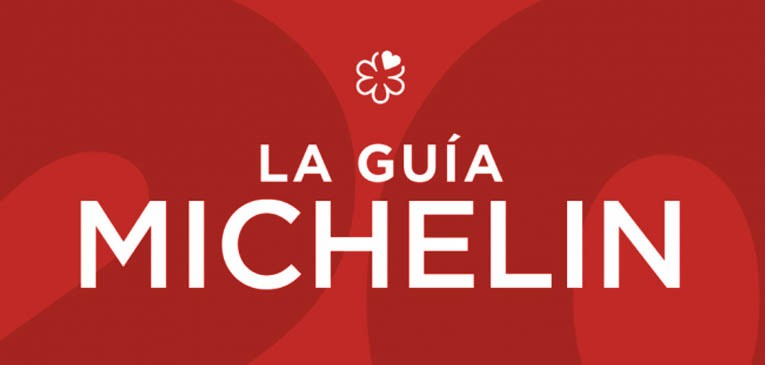 guia-michelin-2017