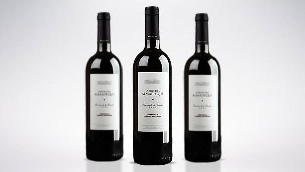 3 vinos buenos para la comida de Navidad