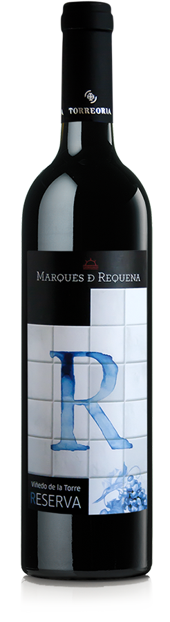 marques-de-requena-reserva