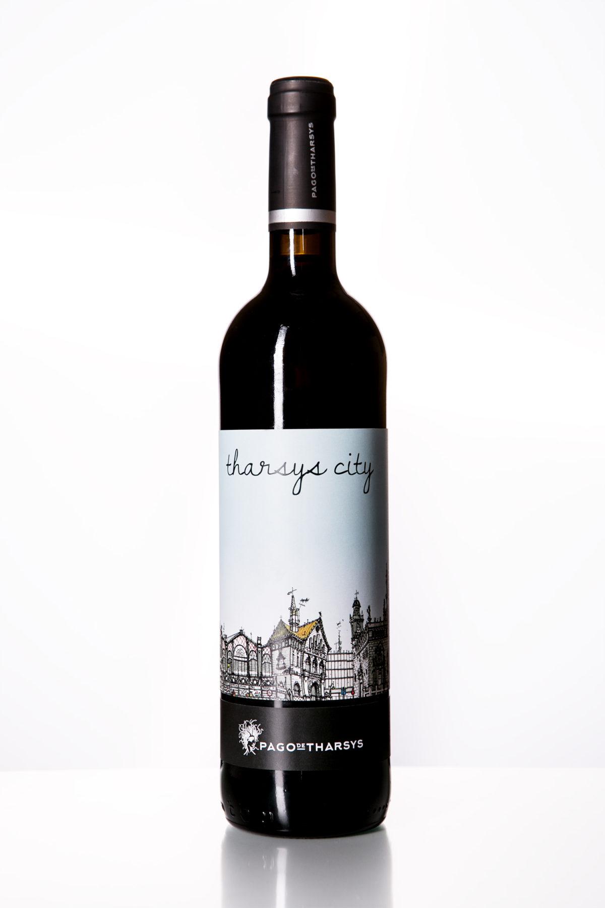 Los mejores vinos valencianos para la cena de Nochebuena