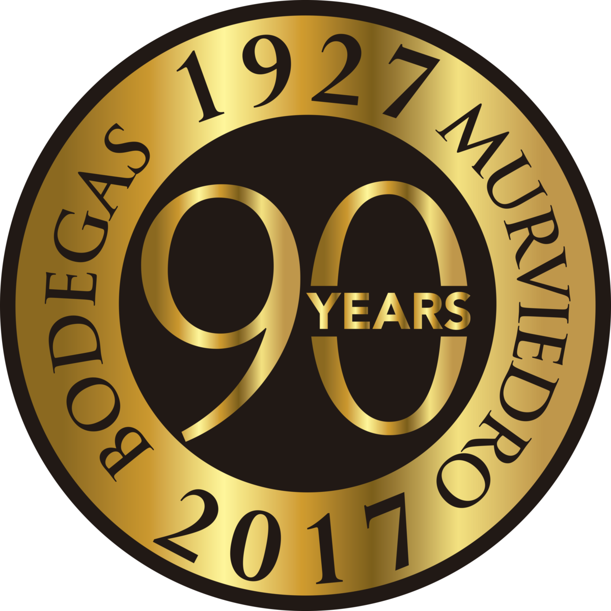 Bodegas Murviedro, 90 años dedicados al mundo del vino