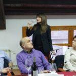 Curso sumiller con Manuela Romeralo (13-15/02/2017) 0