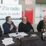 Muestra Embutido Requena (10-12/02/2017) 16