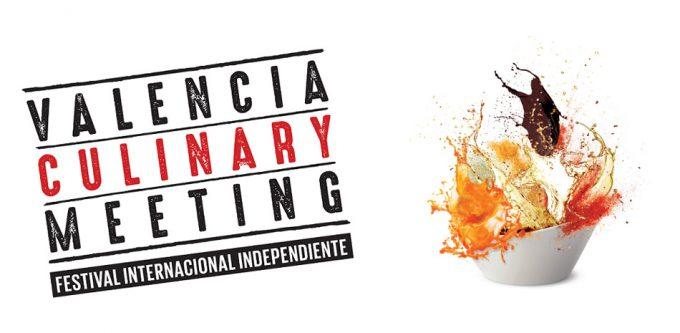 Descubre la primera edición del Valencia Culinary Meeting