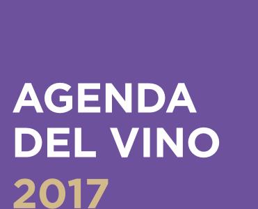 La DO Utiel-Requena presenta la Agenda del Vino