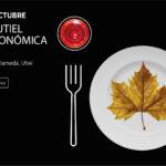 banner-feria-gastrono%c2%a6umica
