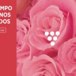 banner-rosados