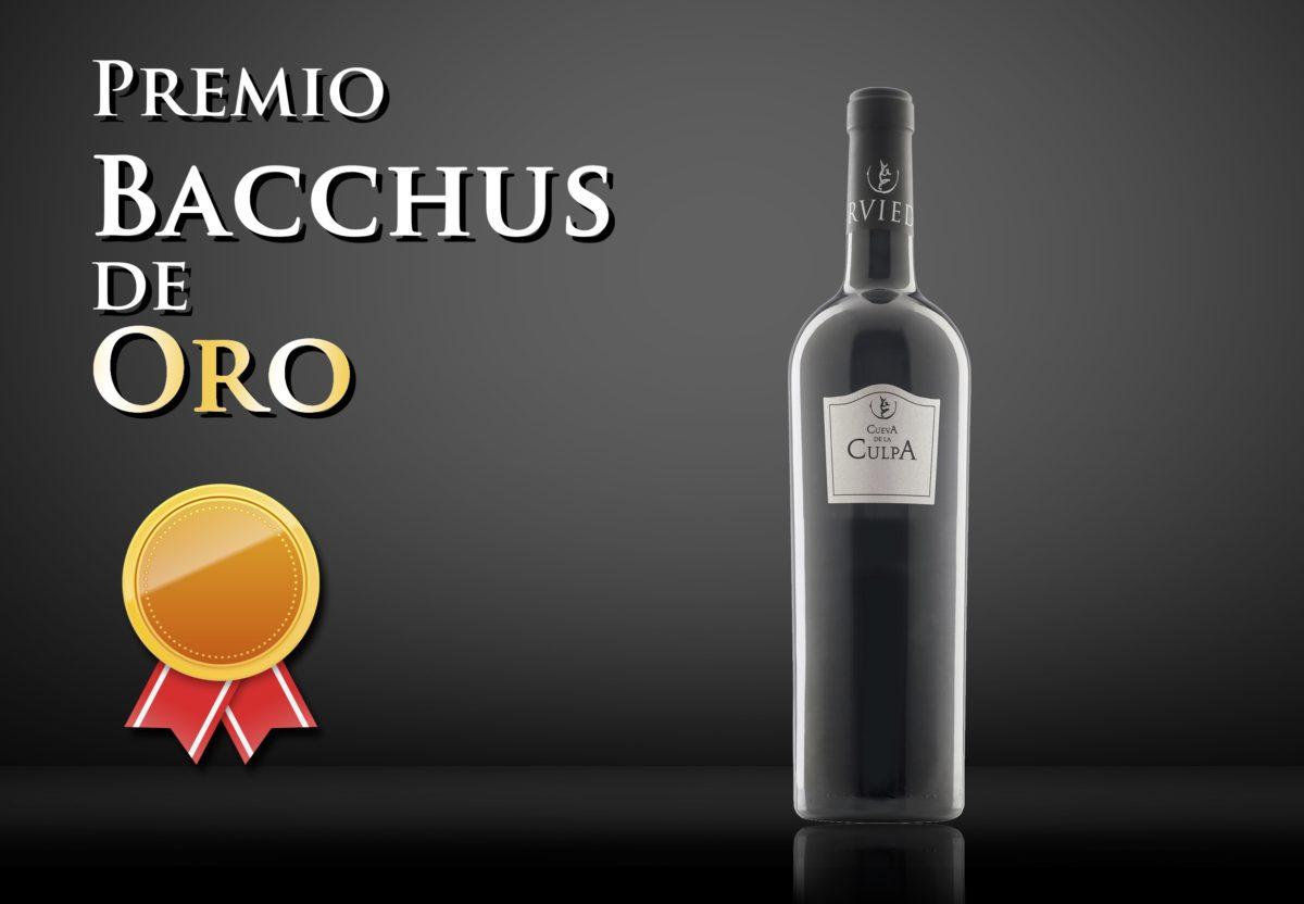 Los vinos de la DO Utiel-Requena consiguen un Bacchus de oro y cuatro de plata