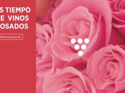 DO Utiel-Requena participa en el I Congreso Internacional del Vino Rosado