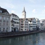 Presentación en Suiza (02/03/2017) 2