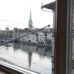 Presentación en Suiza (02/03/2017) 13