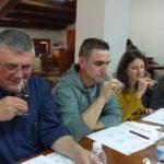 III Jornada Enólogos Utiel-Requena (23/02/2017) 33