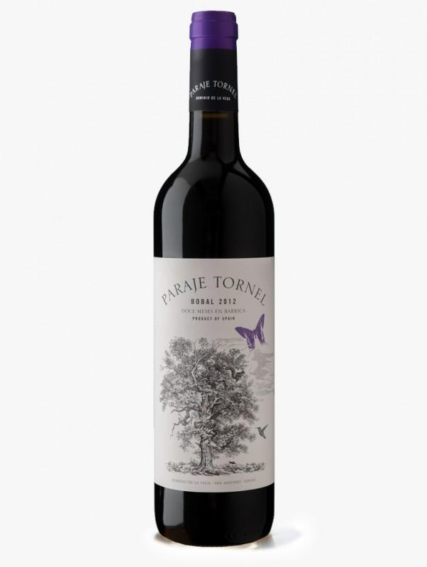 14 vinos con DO Utiel-Requena obtienen más de 90 puntos en la Guía Repsol 2017