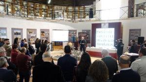 presentacion-agenda-vino-ur