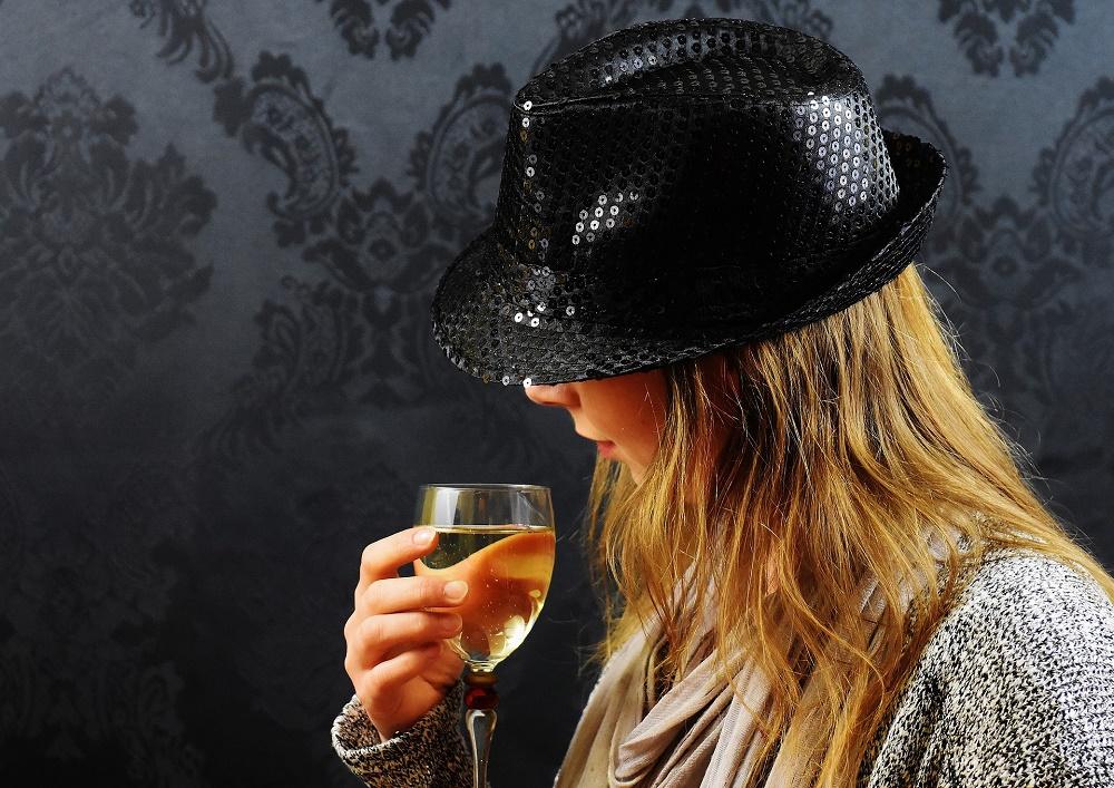 5 consejos para empezar a conocer el vino