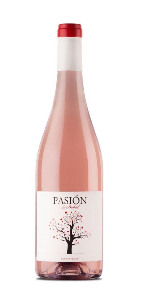 pasion-de-bobal-rosado