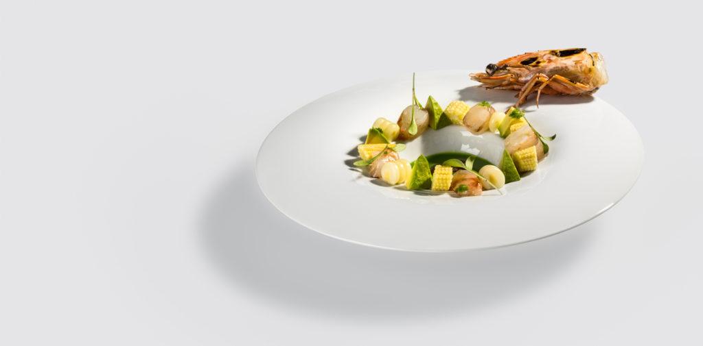 plato-quique-dacosta