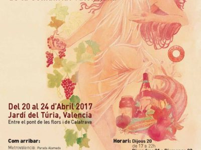 thumbnail of cartel-mostra-2017-valencia-v8