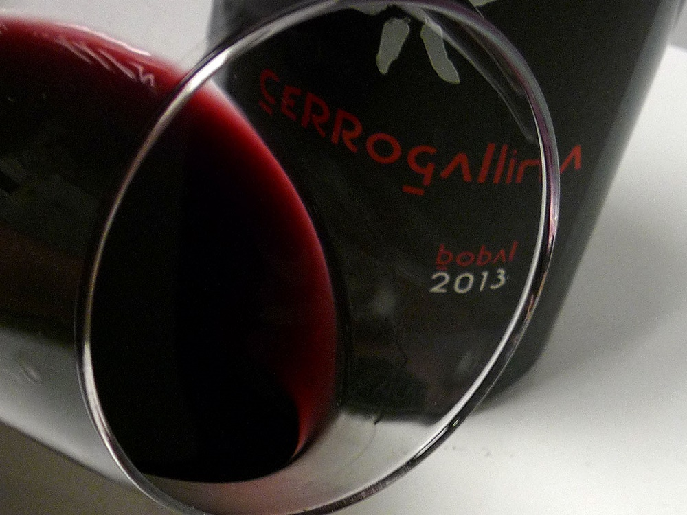vino-cerrogallina
