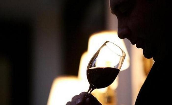 El bouquet en el vino: todo lo que debes saber