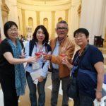 Visita prensa japonesa (14-18/05/2017) 6