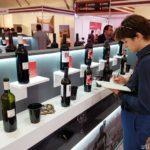 FENAVIN Feria Nacional del Vino (Ciudad real 9-11/05/2017) 7
