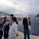 Visita prensa japonesa (14-18/05/2017) 8
