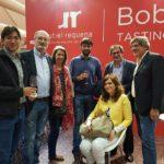 FENAVIN Feria Nacional del Vino (Ciudad real 9-11/05/2017) 19