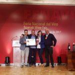 FENAVIN Feria Nacional del Vino (Ciudad real 9-11/05/2017) 21