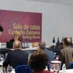 FENAVIN Feria Nacional del Vino (Ciudad real 9-11/05/2017) 26