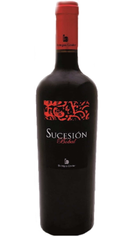 sucesion-2015
