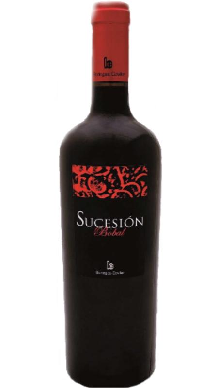 8 vinos de la DO Utiel-Requena premiados en el Concours Mondial du Bruxelles