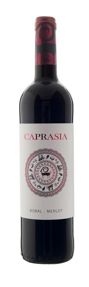 caprasia-roble-1