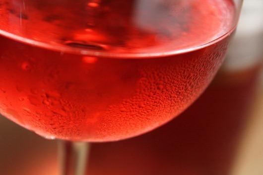 Mitos y verdades sobre los vinos rosados