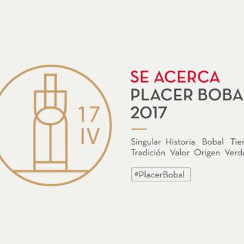 La DO Utiel-Requena celebra su cuarto Placer Bobal en Las Arenas